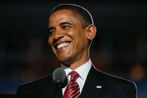 Barack Obama Pharma Money